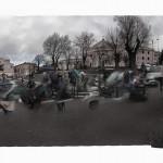 Nuoro -P.za duomo date 01-01-2011 from 11,12 to 13,22 150°