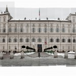 1-Palazzo reale