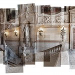 2-scalone palazzo reale