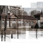 4-museo antichità