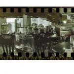 _Torino bar dell'accademia