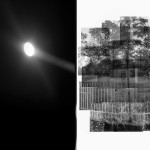 pinhole_bedroom-2