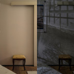 pinhole_bedroom-3
