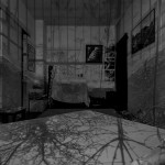 pinhole_bedroom-5
