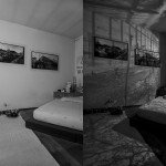 pinhole_bedroom-6