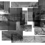 pinhole_bedroom-7