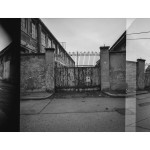 #P46 urban landscape#1