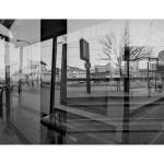 #P46 urban landscape#10