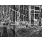 #P46 urban landscape#5