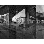 #P46 urban landscape#7