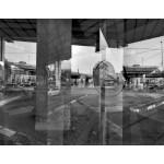 #P46 urban landscape#8