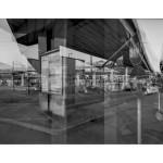 #P46 urban landscape#9