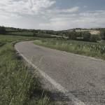 mariano_dallago_M3D6548_baldissero