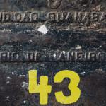 alexandre tessler-5