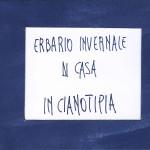 _erbariocyano