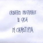 erbariocyano01