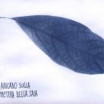 erbariocyano03