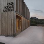 04casa_sociale_caltron-1017